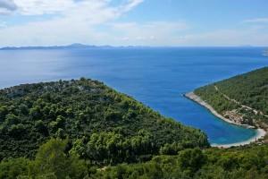 Croatia-Itinerary-4