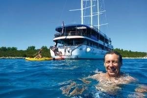 Croatia-Itinerary-7