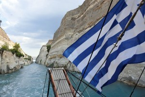 Greece-Itinerary-3