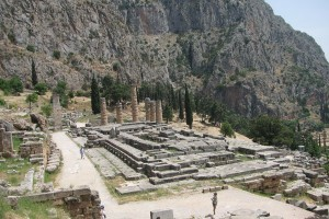 Greece-Itinerary-4