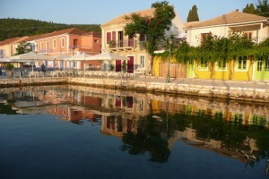 Greece-Itinerary-6