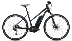 Croatia rental bikes