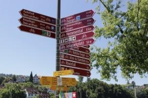 bod_itinerary3