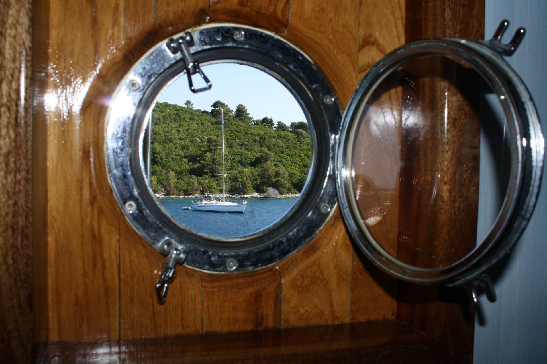 Croatia Motoryacht